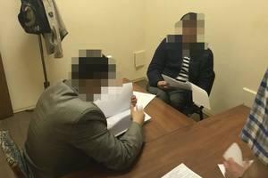 """Прокуратура будет настаивать на содержание под стражей директора """"РИА Новости-Украина"""""""