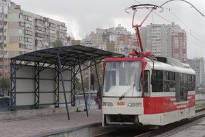 Подорожание проезда в Киеве: все подробности