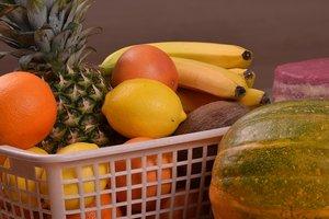 Сжигает жир и отбивает аппетит: назван самый полезный фрукт для похудения