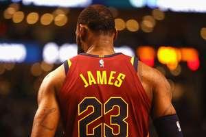 Самые богатые баскетболисты 2018 года: составлен рейтинг