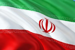 США ввели санкции против главы центробанка Ирана
