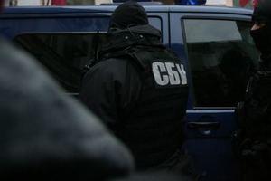 """Главреда """"РИА Новости-Украина"""" этапируют из Киева в Херсон"""