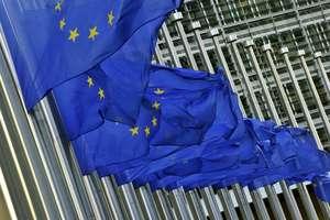 Саммит Украина — ЕС: за миллиард евро придется ускориться с Антикоррупционным судом и проверкой е-деклараций