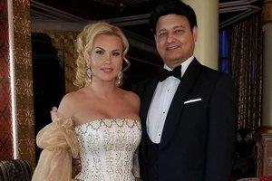 Камалия рассказала, как выйти замуж за миллионера