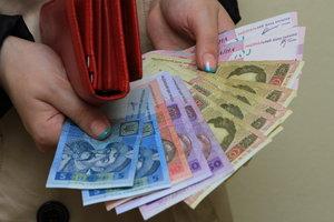 Украинцам возвращают миллионы гривен долгов по зарплатам - Петренко