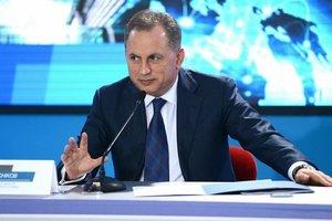 Борис Колесников: Чем быстрее вернется Донбасс, тем легче будет Украине