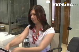 Жизнь в кредит: украинские депутаты признались, берут ли в долг