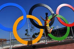 Олимпийский чемпион перенес кровоизлияние в мозг