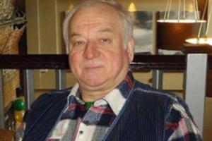 Отравление Скрипаля: эксперт объяснил, чем старый разведчик был опасен для России