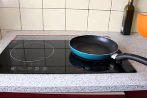 Что нужно знать об индукционных плитах: эксперты дали несколько советов