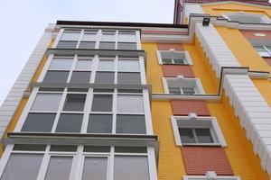 """Ипотека в Украине в 10  раз дороже, чем в США: эксперты назвали причины банковских """"поборов"""""""