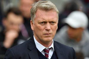 Еще один английский клуб остался без тренера