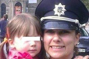 Нападение на женщину-копа во Львове: злоумышленника арестовали