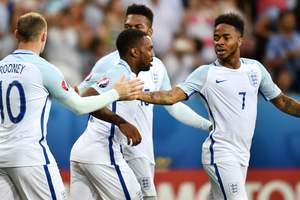 Без легионеров: стал известен состав сборной Англии на чемпионат мира в России