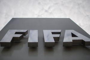 Обновленный клубный чемпионат мира пройдет в 2021 году