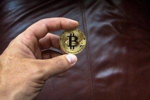 В Украине грядет легализация Bitcoin: в НБУ раскрыли первые подробности