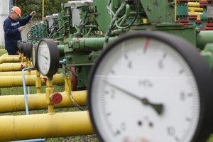 """""""Газпром"""" смирился, что Украина не будет платить за поставки газа боевикам"""