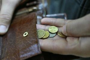 В Белой Церкви мошенники обманули бабушку на 3 тысячи евро
