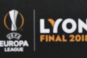 Стали известны стартовые составы на финал Лиги Европы