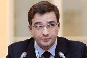 В Москве застрелился высокопоставленный член партии Путина: названа причина самоубийства