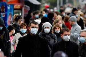 Мир ждет глобальная смертельная эпидемия - ученые