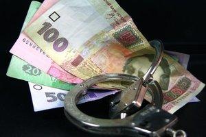 В Сумах аферисты выманили у пожилой женщины 83 тысячи гривен