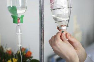 В Украине отметили вспышку смертельно опасной болезни