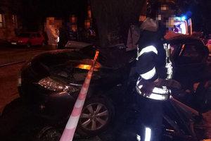 Смертельное ДТП произошло в Одессе