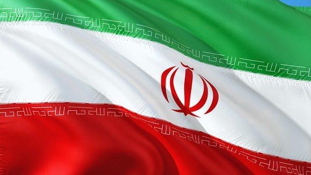 Президент Ирана: После переноса посольства неприязнь к США возросла