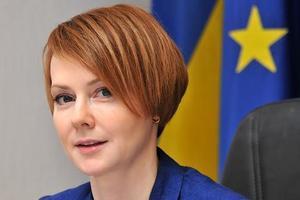 Международный суд потребовал у России отчета по решению о возрождении Меджлиса