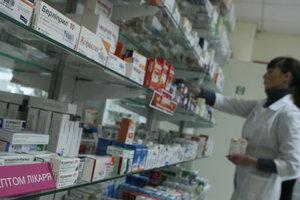 Украинцам начнут говорить правду о лекарствах