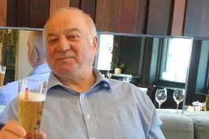 Россия требует встречи со Скрипалем