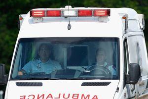 Жертвами стрельбы в Техасе могли стать 10 человек, в школе нашли взрывные устройства