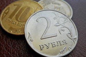 Россияне почувствовали себя беднее - исследование