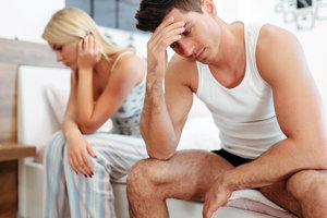 Ученые назвали главную причину бесплодия у женщин