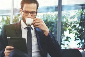5 основных правил успешного карьериста