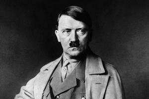 Официально: теория о гибели Гитлера в 1945 году подтвердилась