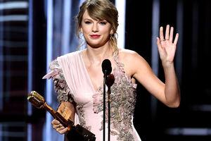 Billboard Music Awards-2018: список победителей премии