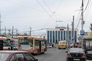 В России назвали города, где люди чаще ругаются матом