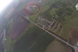 Спортсмены-парашютисты погибли в Татарстане