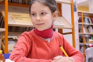 Инновации в учебе: в Одессе предлагают изучать алгебру и геометрию в мультиках