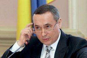 Мартыненко вручили обвинительный акт - адвокат