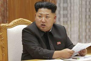 В США оценили вероятность того, что КНДР откажется от всего своего ядерного арсенала