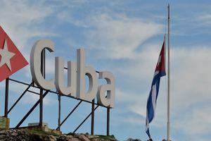 Авиакатастрофа на Кубе: одна из выживших скончалась