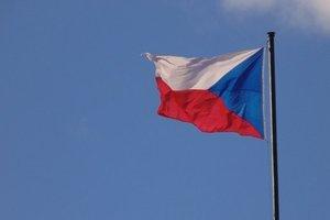 Чехия упростит трудоустройство для украинцев