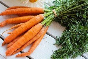 Морковно-ореховый сыр: рецепт от Асмик Гаспарян