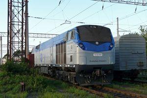 """В """"Укрзализныце"""" объяснили, когда получат локомотивы General Electric"""