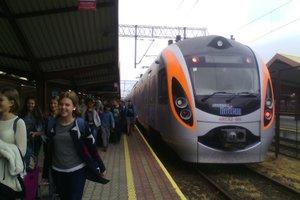 В Украине дорожают ж/д билеты: сколько будем платить с июля