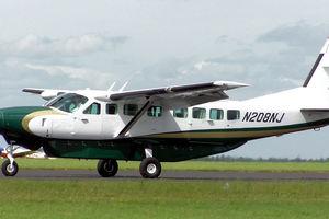 Начал падать, когда делал петлю: в Нидерландах разбился самолет, есть погибшие