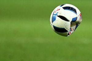 Мегаскандал в украинском футболе: 35 клубов замешаны в договорных играх